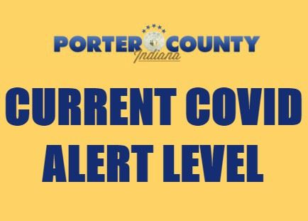 CLICK HERE to find the County's Current COVID Alert Level
