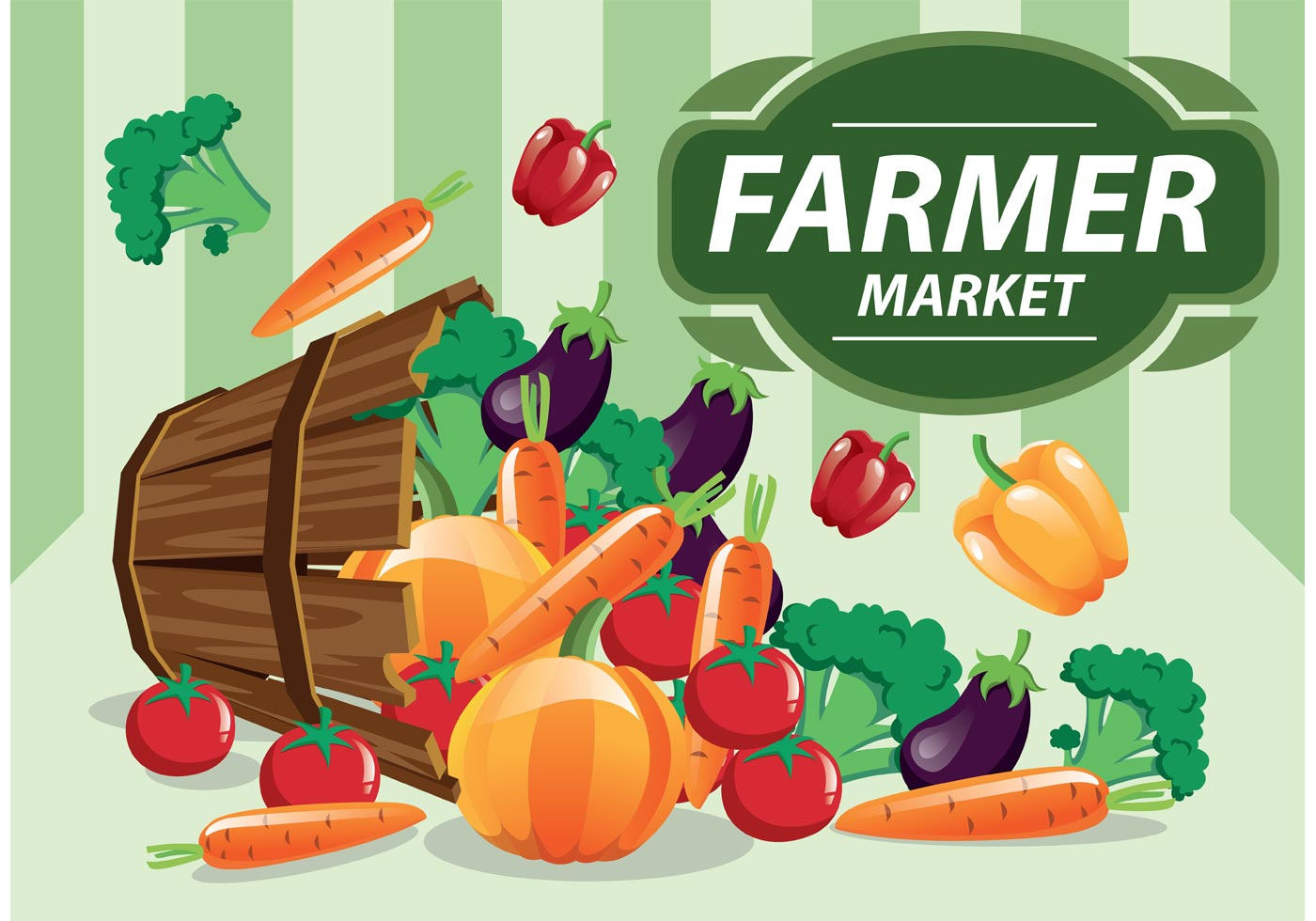 farmers-market-vector-produce.jpg