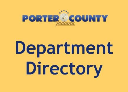 Department Phone Directory