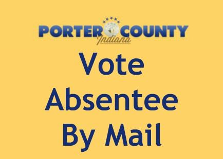 Absentee By Mail