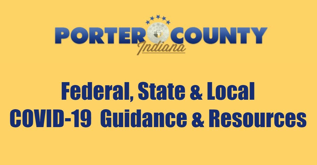 Fed State Local Guidance