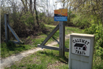 caltrail reduced
