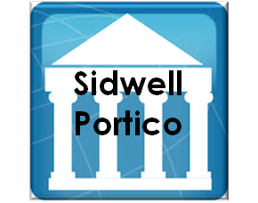 Sidwell Portico