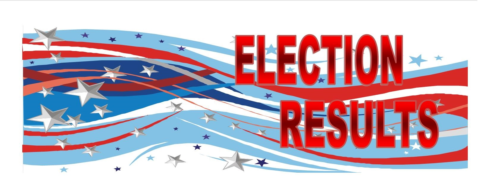 porter county in official website election results
