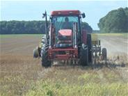 jim kreiger cover crop planting 2016_thumb.jpg