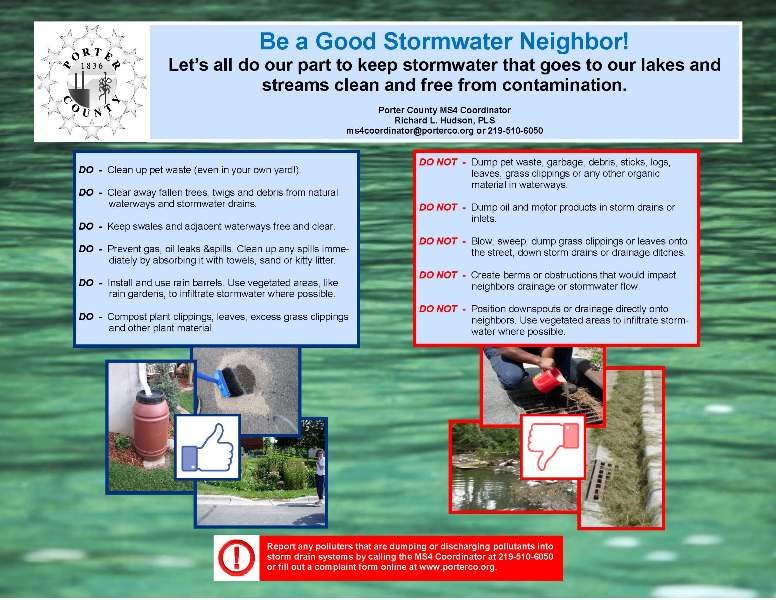 Be a Good Stormwater Neighbor REVISED 6 10 2015_Page_2.jpg