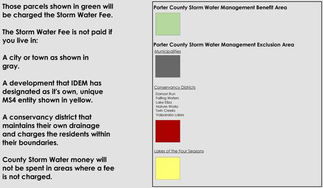 Storm Water Inclusion Map - Web Site Legend.jpg